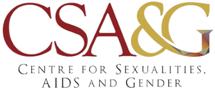 CSA&G