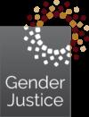 Gender Justice logo