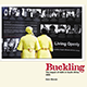 Buckling