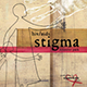 stigma resource pack