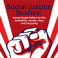 Social Justice Stories