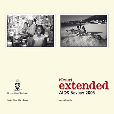 (Over) extended