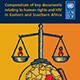 UNDP Compendium