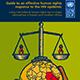 UNDP Guide